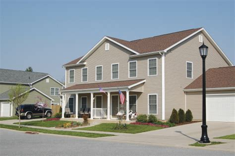 Fort Campbell Housing Floor Plans by Fort Knox Housing Pictures To Pin On Pinterest Thepinsta