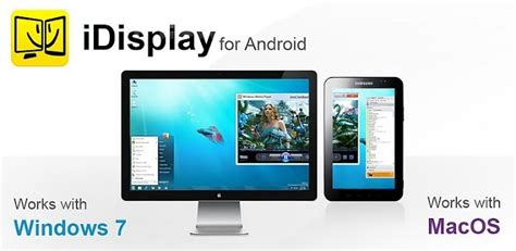 idisplay apk idisplay apk v2 1 1 apk and application android
