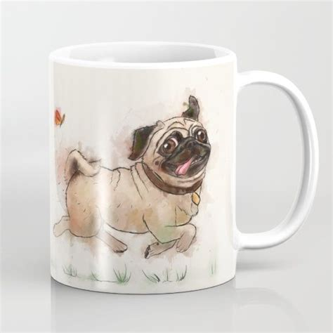 furminator for pugs 73 best gifts for the pug lover images on pug dogs pugs and doggies
