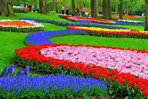 imagenes de jardines mas bellos del mundo los 20 jardines mas hermosos del mundo youtube