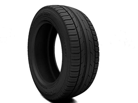 toyo extensa hp 3d tire toyo extensa hp