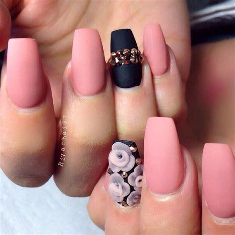 matte nail 25 matte nail designs you will pretty designs