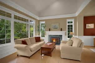 crown molding on vaulted ceiling moulding ideas for any