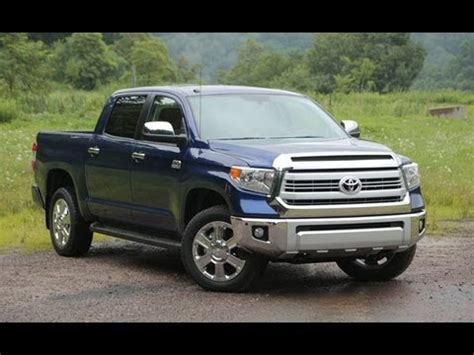 2014 Toyota Tundra Lights Not Working by 2014 Toyota Tundra Review