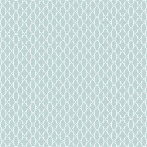 net pattern background mesh pattern wallpaper background free stock photo