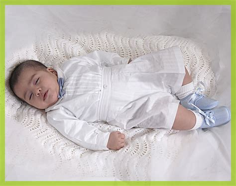 traje de bautizo para tu ni o ropa exclusiva para bebes hermoso elegante traje ropon bautizo traje de bautizo para tu ni o ropa exclusiva para bebes apexwallpapers