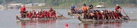 dragon boat festival 2018 jacksonville race results pan am dragon boat