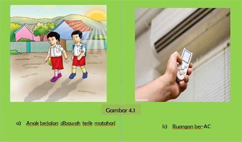 Termometer Ac lks fisika sma suhu dan termometer