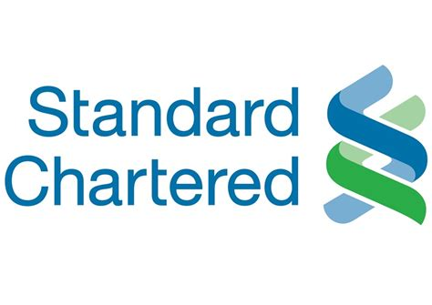 standard chartered bank scb branches atms ifsc codes micr codes codes