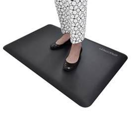Floor Mats For Front Desk Ergotron Workfit Floor Mat Review Standing Mats