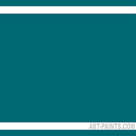 turquoise blue graffiti spray paints aerosol decorative paints 969 turquoise blue paint