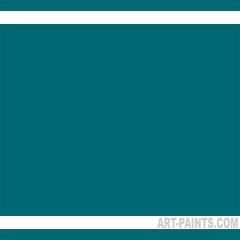 turquoise blue graffiti spray paints aerosol decorative