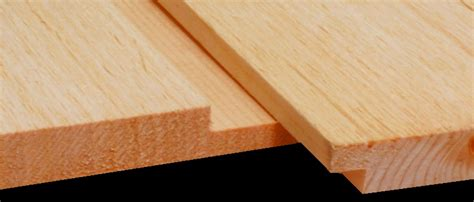 Shiplap Pine Boards New Pine And Western Cedar Sidings For Exterior And