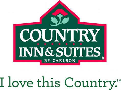 country inn suites country inn suites logo high res from country inns