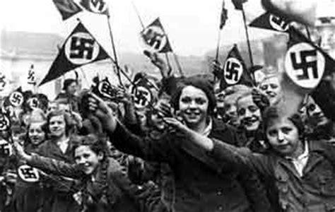 swing jugend ns zeit erziehung im nationalsozialismus therorie und praxis zbe