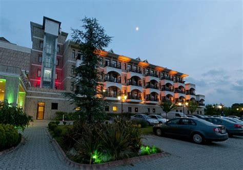 best western garden hotel best western 蝙ile gardens hotel 莢stanbul otelleri