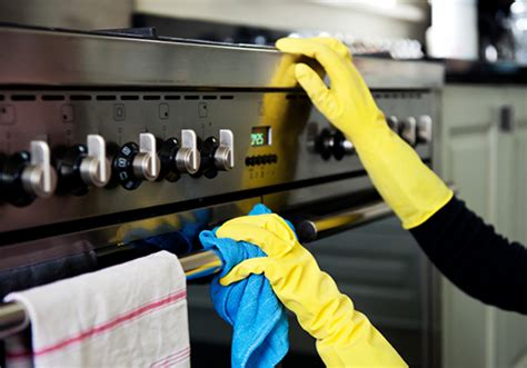 cleaning a kitchen ten ways to spring clean your kitchen bbc good food