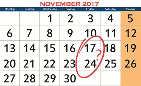 Black Friday Calendar Cand Incepe Black Friday 2017 In Romania Black Friday Mania