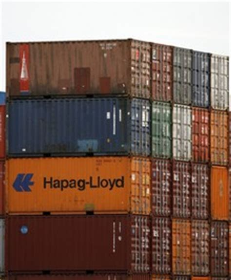 air sea freight warehouse container distribution courier lorry shipment export import