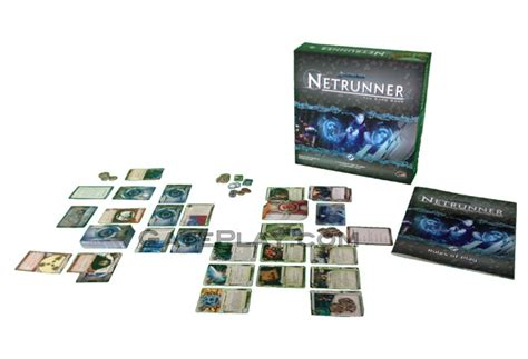 android netrunner android netrunner flight gateplay gateway to great board card