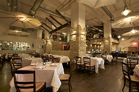 interior design restaurants traditional and classic interior design of ammos