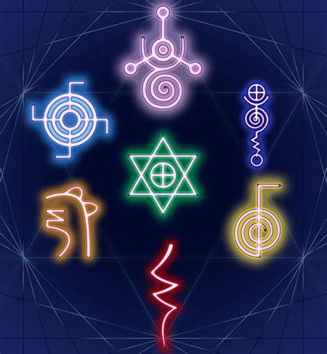 reiki exploration   sacred conscious including