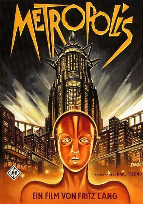 Metropolis 1927 Full Movie Best 25 Metropolis 1927 Ideas On Pinterest Metropolis Fritz Lang Fritz Lang Film And Fiction