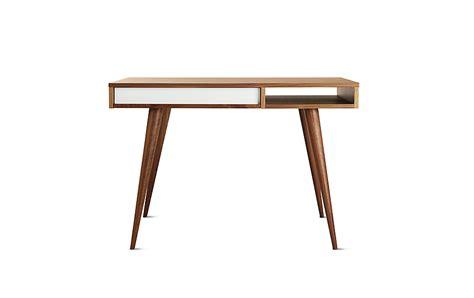 Dwr Desk by Desk Design Within Reach