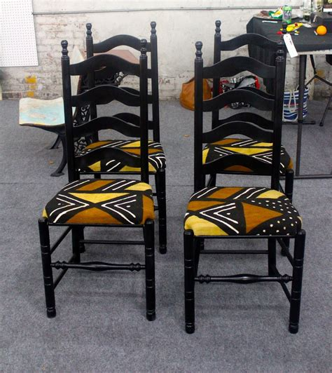 Diy Chair Restoration by Diy Furniture Restoration With Prints