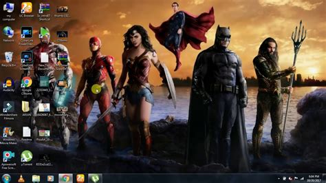 film justice league youtube how to download justice league full movie hd in hindi