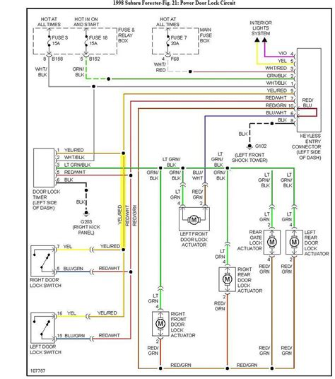 pioneer deh 2700 wiring harness 31 wiring diagram images