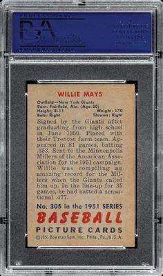 baseball cards greatest time ideas baseball