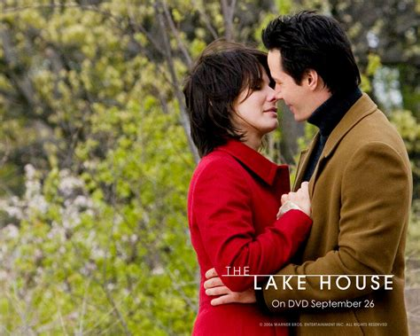 the lake house movie the lake house movies wallpaper 87350 fanpop