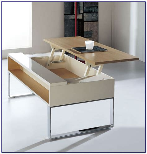 Convertible Coffee Table Desk Uk Download Page ? Home