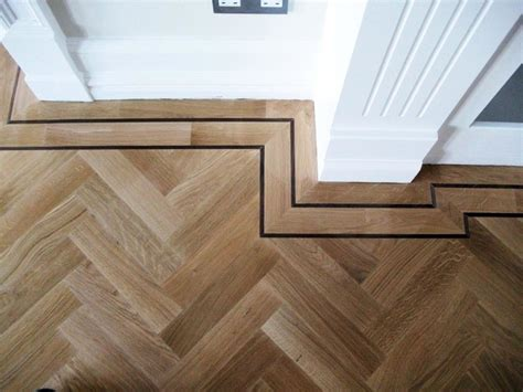 Laminate Flooring Patterns Best Images About Parquet Flooring On Herringbone Laminate Flooring Herringbone Pattern In