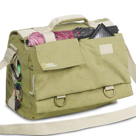 National Geographic Ngr 04h Ransel Bag national geographic photo bag ng2475 ng 4567 sling back catawiki