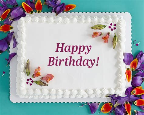 birthday wishes happy birthday images happy birthday wishes pictures