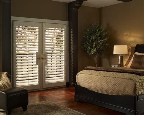 bedroom window covering window coverings