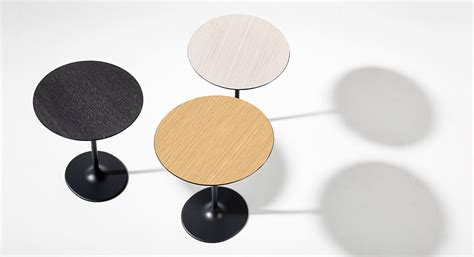 Organic Sofas Collection Dizzie Arper Design Furniture