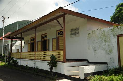 Rante Kapal Besar 14 explore indonesia maluku 14 24 juni 2013 pecintawisata