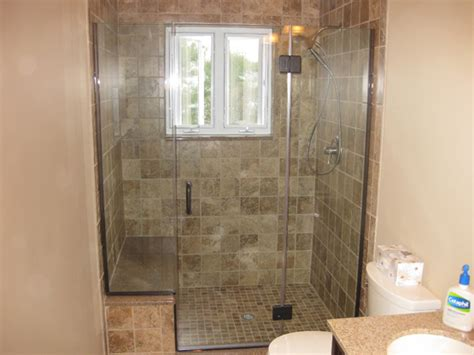 Alumax Shower Doors Price Alumax Shower Doors Price Semi Framed Shower Doors Agalite Shower Enclosures In Denver Co