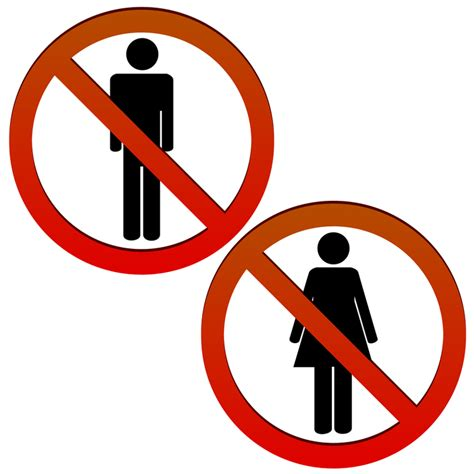 no slippers allowed sign sign no shoes clipart best