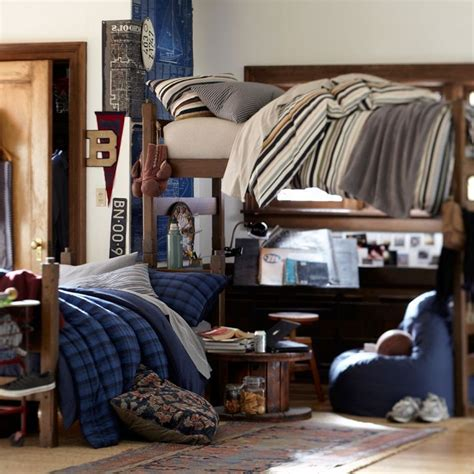 cool college room ideas for guys 124 best images about room ideas for guys on