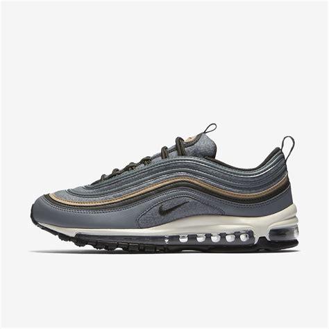 nike air max shoes for nike air max 97 premium s shoe nike vn