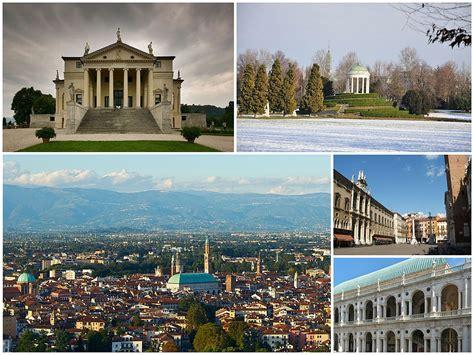 Vicenza Italy vicenza