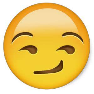 Dora Wall Stickers emoji s polyvore