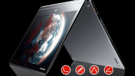 Lenovo Thinkpad Sid Ultrabook lenovo 3 pro tynd sexet og dyr ultrabook test mobilsiden dk