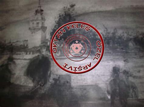 kz kulesi 1919 on alti yildiz kiz kulesi 1919 oktan keleş on alti yildiz