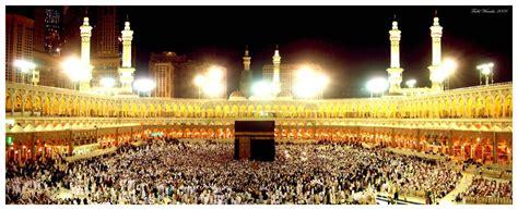 free download mp3 adzan masjidil haram masjidil haram by edgeofuniverse on deviantart
