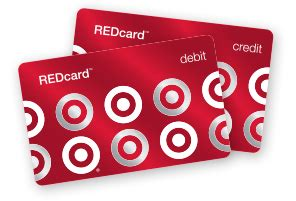 What Is The Card Number On A Target Gift Card - school rewards programs target red card